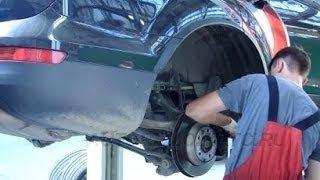 Когда менять масло в механической коробке передач Хендай Солярис